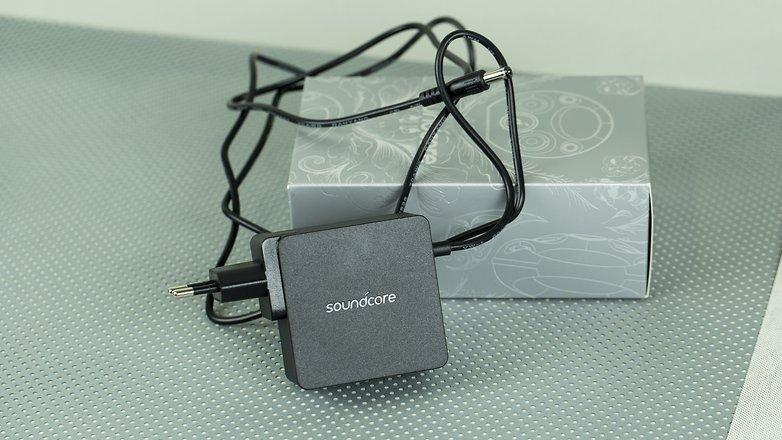 anker model zero speaker 07