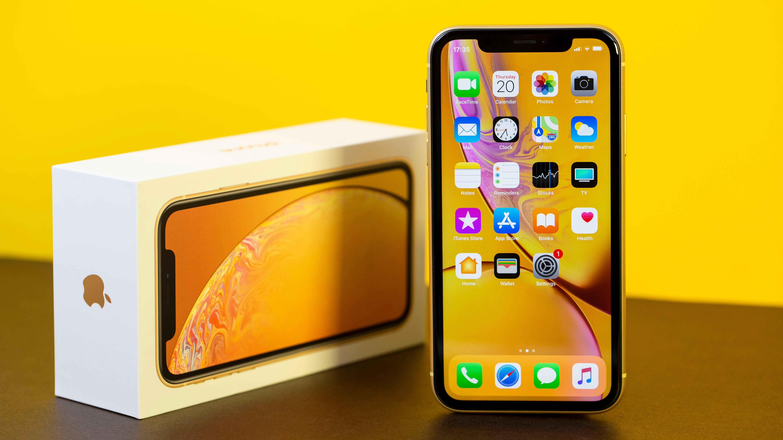 iPhone XR: ainda vale a pena comprar em 2021? | NextPit