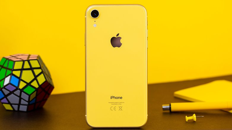 apple iphone xr 03