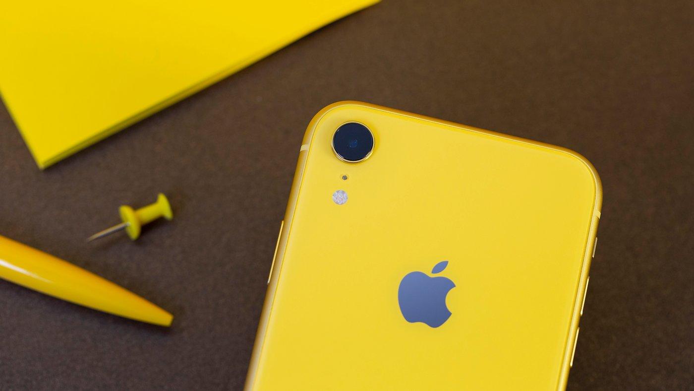 Apple iPhone: Erster Jailbreak für aktuelles iOS seit Jahren