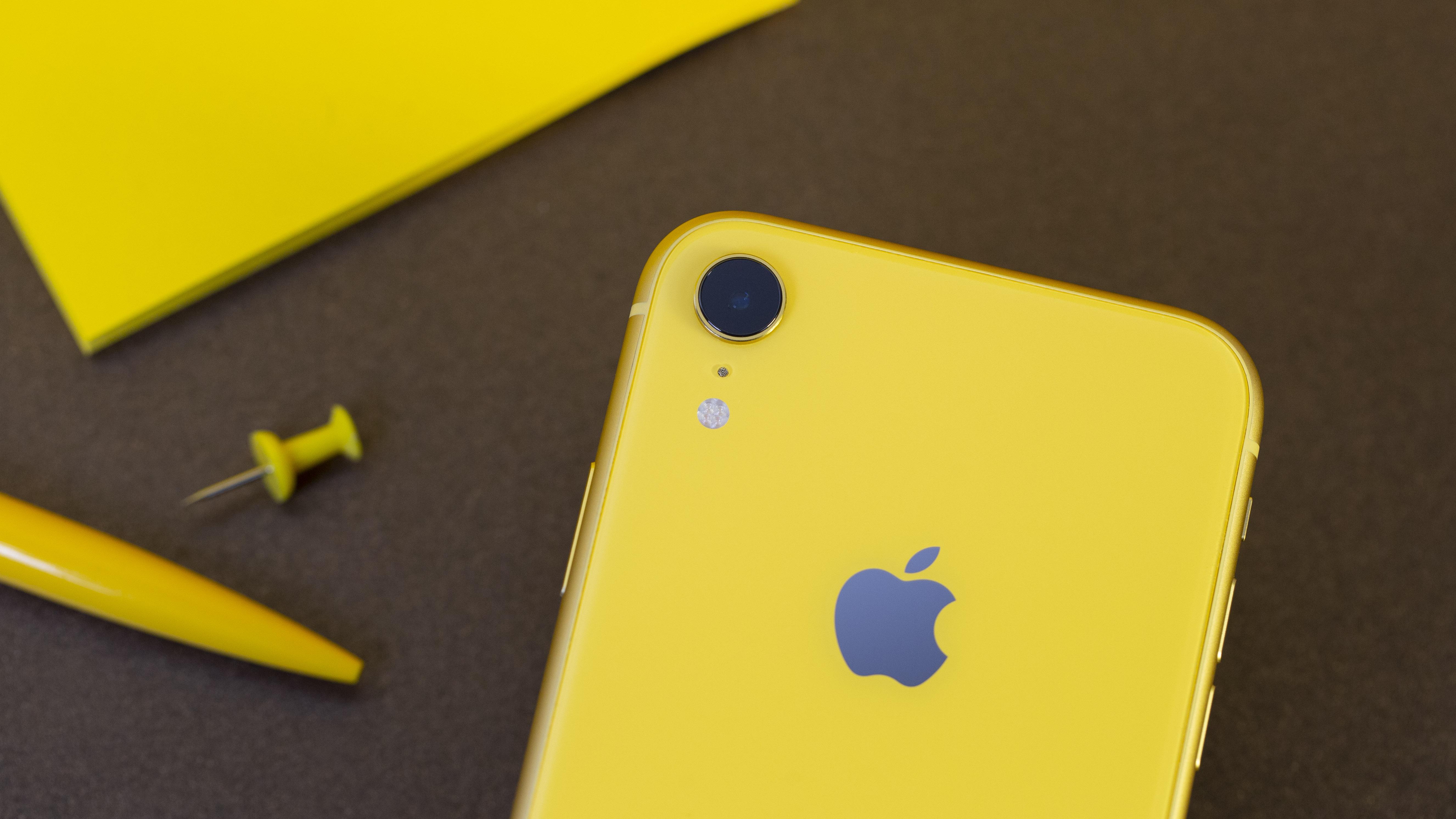 Iphone 11 Iphone 11 Pro So Verfolgt Ihr Die Apple Keynote