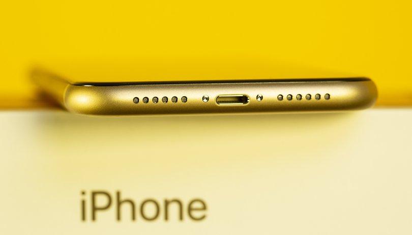 Ne vous attendez pas à ce que les iPhone 2019 soient équipés de ports USB-C