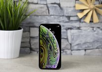 iPhone XS recensione: il regalo Apple che vi meritate