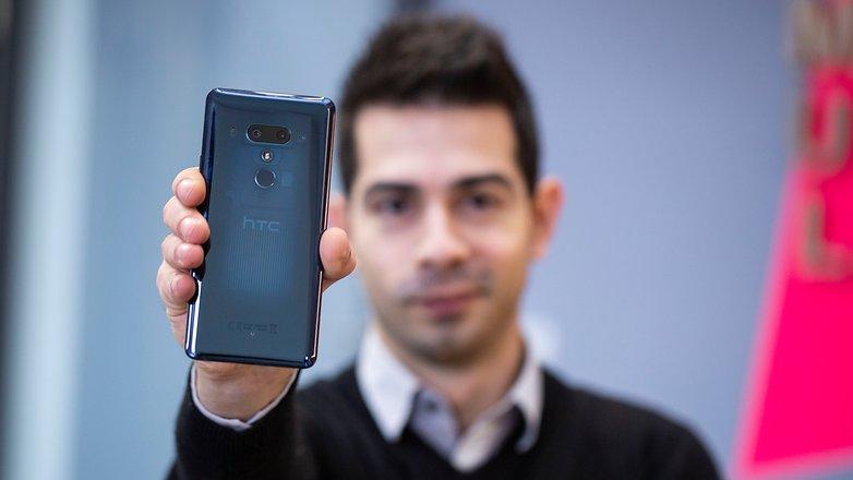 best phones 05