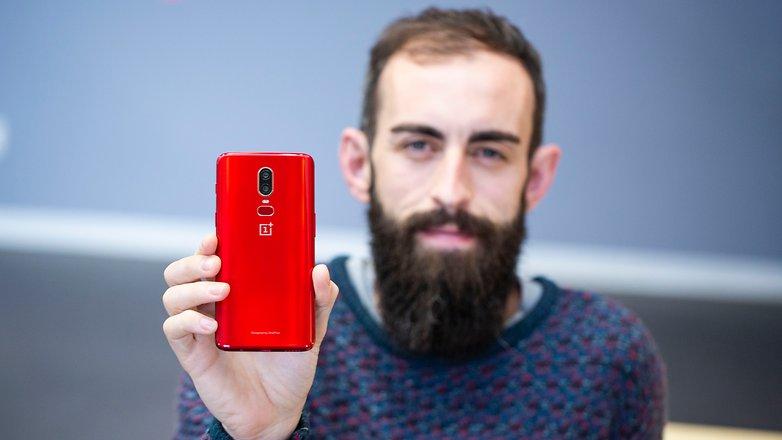 best phones 07