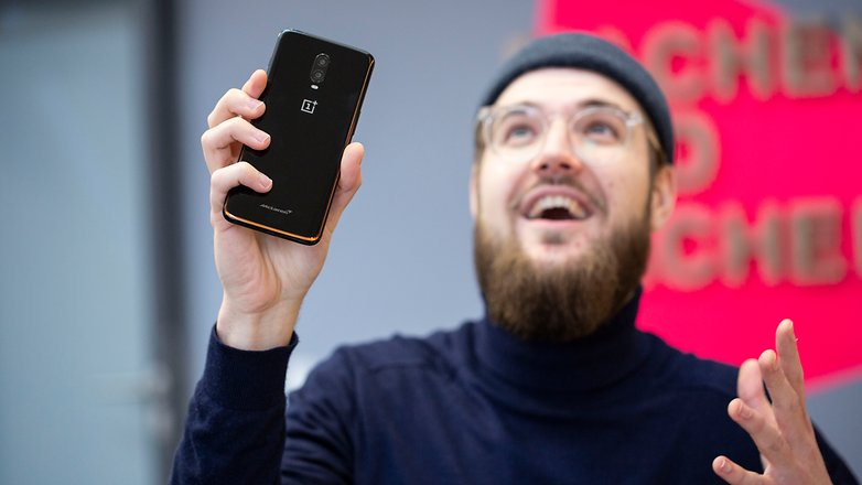 best phones 08