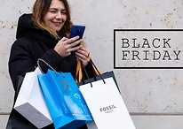 Black Friday 2018: the top tech deals this fall
