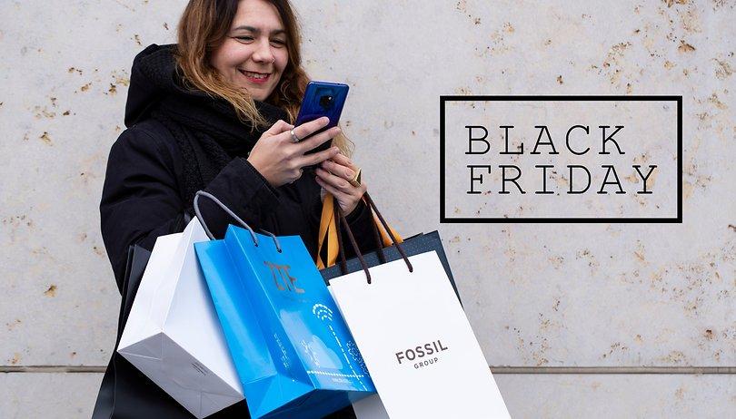Black Friday 2018: pronti ad accaparrarvi la migliore offerta?