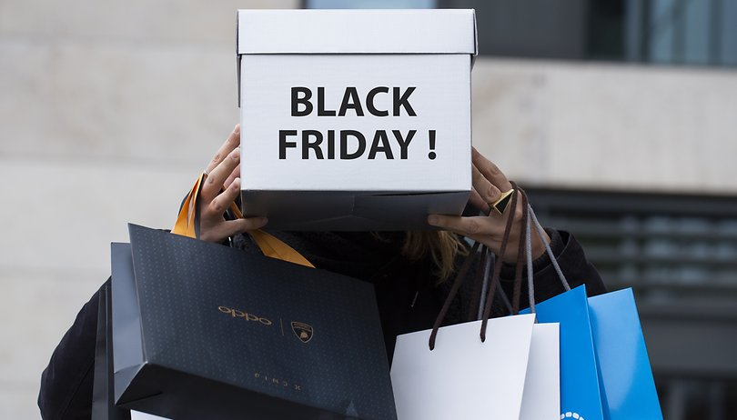 🎁LightInTheBox na Black Friday: compre o Pocophone F1 com desconto exclusivo