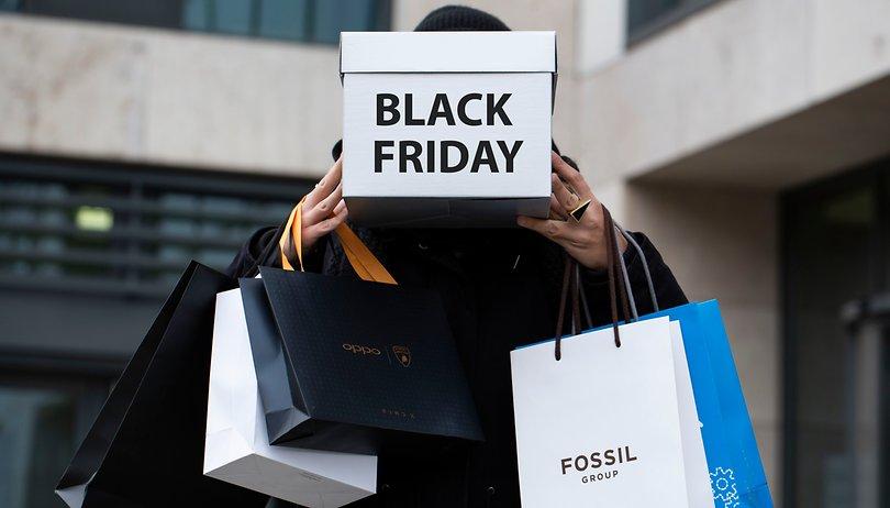 170 lojas online para você evitar nessa Black Friday
