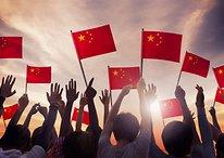 I migliori smartphone Android cinesi per il 2019