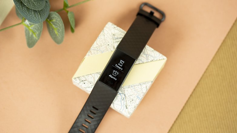 fitbit charge 3 02