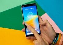 Fabricantes serão obrigados a adotar novos gestos de navegação no Android Q