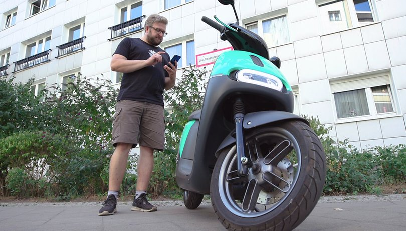The ultimate guide to e-scooters: problems and solutions