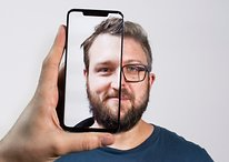 Huawei Mate 20 Pro's face unlock seems worryingly imprecise