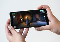 The best adventure games for Android