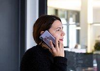 Cómo grabar una llamada de teléfono en tu Android