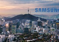 Inside Samsung: a company in transition (Part 1)