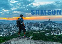 Inside Samsung: new openness and innovation (Part 2)