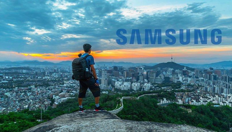 Samsung: nuova apertura e innovazione  (Parte 2)