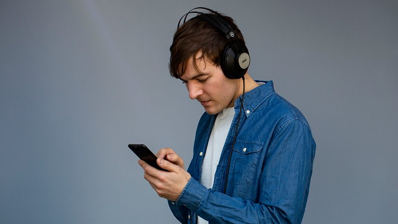 Use this simple trick to make your Spotify music sound WAY better