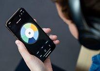 Die besten Musik-Streaming-Dienste für Android