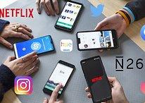 Cómo instalar aplicaciones incompatibles o restringidas en tu smartphone