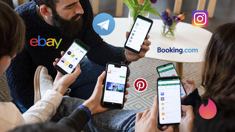 come giù incontri app funziona Top 5 sito di incontri nel mondo