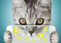 Snapchat funktioniert nicht? So behebt Ihr die Probleme