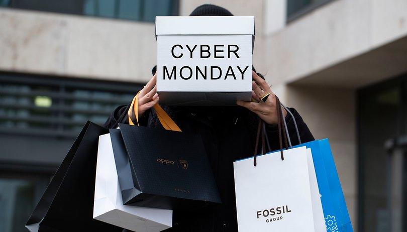 Cyber Monday 2019: le migliori offerte incorso