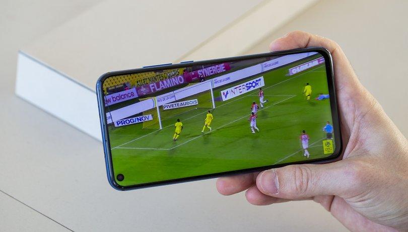 Patente revela celular da Xiaomi com notch de furo duplo