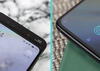 Xiaomi Mi MIX 3 vs OnePlus 6T: ¿cuál es la mejor opción?
