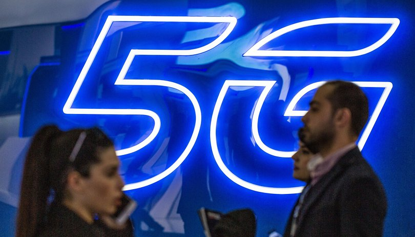 The state of 5G in the US: when, where and how much?