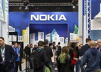 Arriva il primo smartphone Nokia con foro e fotocamera da 48 MP