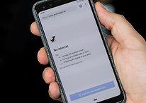 Offline-Apps: Mit diesen Anwendungen kommt Ihr ohne Netz aus