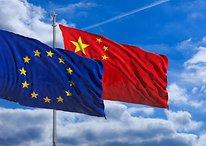 ¿Está Europa preparada para afrontar el reto chino?