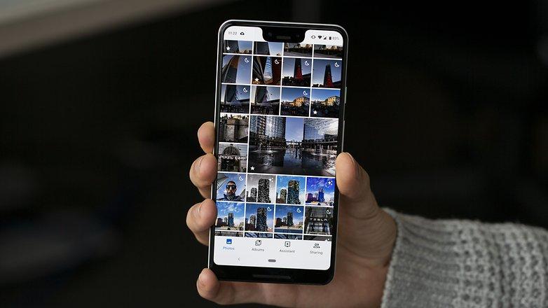 google photos 02