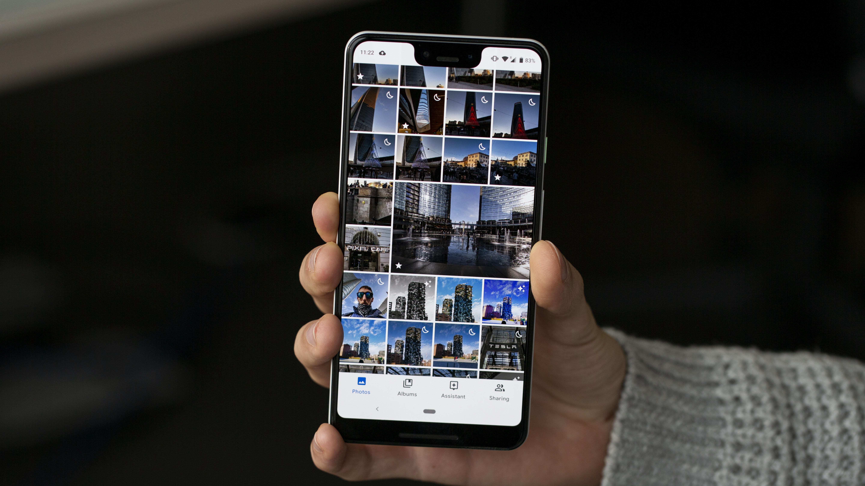 Google Fotos Tipps Tricks Und Antworten Nextpit