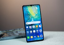 Huawei Mate 20 X: performance, gaming and stamina