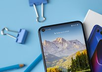 Honor mette il turbo, mentre Apple arranca: la scorsa settimana in sintesi