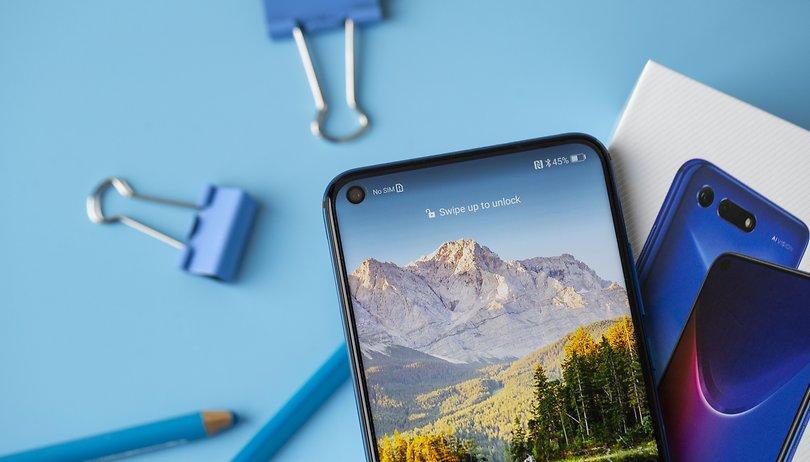 Alors qu'Honor avance à plein régime, Apple a du mal à vraiment entrer en 2019