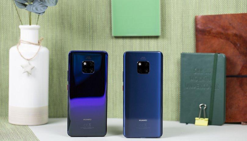 Faut-il acheter un smartphone chinois ?