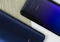 Android 10 arriva su Huawei Mate 20 Pro