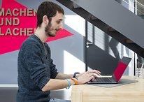 Análisis del Huawei MateBook 13: ¿el compromiso correcto?
