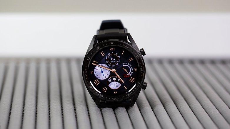 huawei watch gt 02