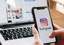 L'app Direct di Instagram è ufficialmente morta, contenti?