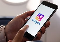 Deleting your Instagram account: a GDPR conundrum