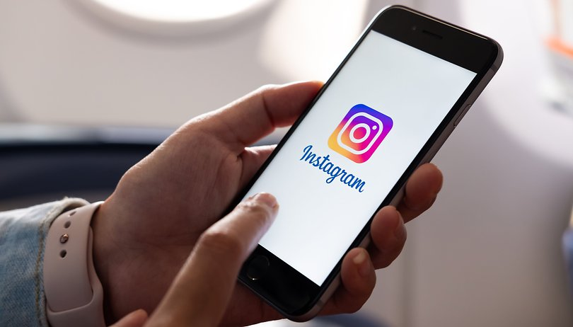 Cancellare l'account Instagram: un'impresa impossibile