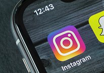 Come utilizzare più di 5 account Instagram su Android