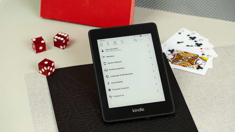 kindle paperwhite 2 review 03